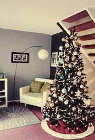 nautical new year tree california livin home merry happy new year
