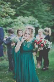 mint green bridesmaid dresses pinterest wedding dress ideas