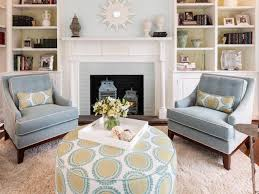 Living Rooms Without Sofas Living Room Without Sofa What Differentiates A Living Room From A