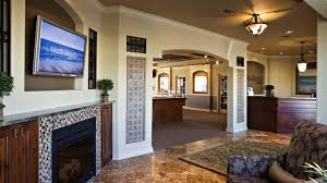 interior of mobile homes wide mobile home pictures fresh awesome wide mobile