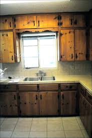 buy unfinished kitchen cabinet doors cheap unfinished kitchen cabinets cheap unfinished unfinished