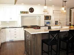 kitchen islands vancouver kitchen islands vancouver dayri me