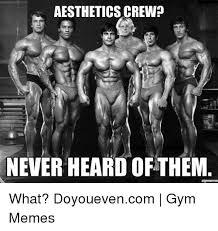 Cell Tech Meme - 25 best memes about gym gym memes