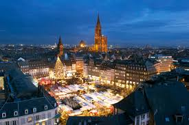 big christmas the best christmas markets in