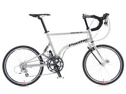 best folding bike 2012 how are folding bicycles for distance touring quora