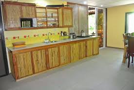 Bamboo Kitchen Cabinets Cost Bamboo Kitchen Cabinets 100 China Kitchen Cabinets China Kitchen