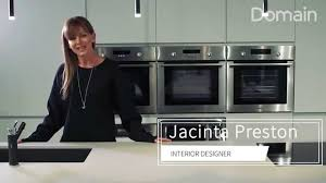 renovating your kitchen on a budget youtube