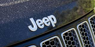 chrysler 300 jeep grand cherokee and other models delayed