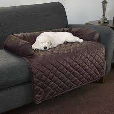 Dog Bed Furniture Sofa by Pet Beds Shop The Best Deals For Oct 2017 Overstock Com