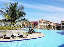búzios beach resort brazil booking com