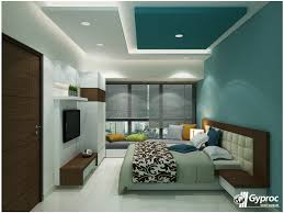 living room ceilinggngns for your ideas ceilings and excellent