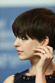 24 best pixie cut images on pinterest hairstyles short hair and
