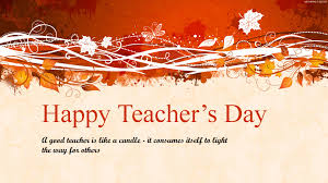 our s day together happy teachers day hd images wallpapers pics and photos free