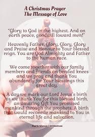 quotes christmas reading forgiving and forgiven christmas pinterest holidays