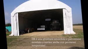 fienili prefabbricati capannoni agricoli prefabbricati in ferro