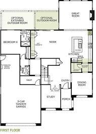 waterford residence floor plan hd wallpapers waterford residence floor plan dwalldesktopbf gq