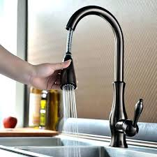 Repair Kitchen Sink Faucet Kitchen Sink Faucet Sprayer Repair Replacement Kitchen Faucet