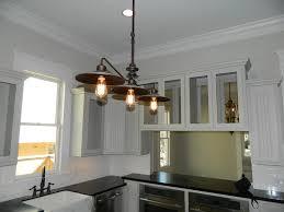 Victorian Kitchen Lighting   victorian kitchen lighting rapflava