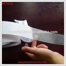 Non Slip Bathtub Strips Surfboard Anti Slip Tape Surfboard Anti Slip Tape Suppliers And