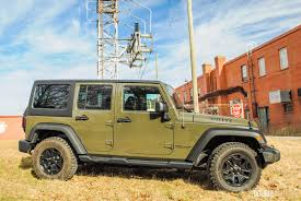 jeep hardtop 2016 2016 jeep wrangler unlimited willys doubleclutch ca