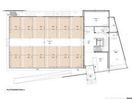 best floor plan office floor plan layout office building floor planoffice floor