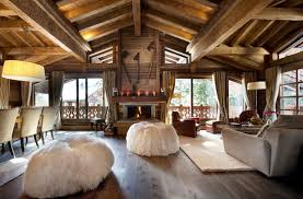 chalet style daily room inspiration find the news on daily room