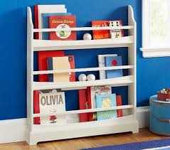 Bookcase Ideas For Kids Bookcases Ideas Kids Bookcases Free Shipping Wayfair Small