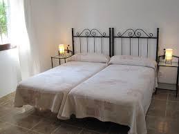Mein Schlafzimmer Bilder Mein Lieblingshaus Mallorca Can Ferrutxelles