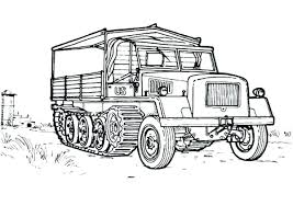 military jeep coloring page army truck coloring pages cherylbgood co