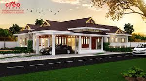 veedu designs kerala home designs