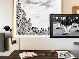 best price on aparthotel adagio edinburgh royal mile in edinburgh