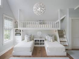 Kleines Schlafzimmer Einrichten Ideen Shabby Chic Schlafzimmer Einrichten Tipps Und Ideen Als