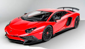 lamborghini aventador sv lamborghini aventador sv in in 1 18 scale by kyosho diecast