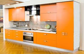 de cuisine de prix de cuisine plan de travail cuisine quartz prix 4 cuisine