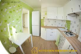 kitchen wallpaper ideas 87 photos of the best ideas for kitchen wallpaper