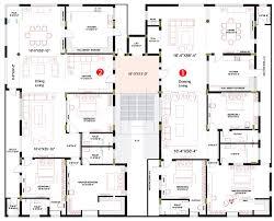 5000 sq ft house plans webbkyrkan com webbkyrkan com
