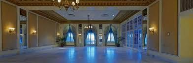 lake terrace dining room broadmoor virtual tour colorado springs hotel