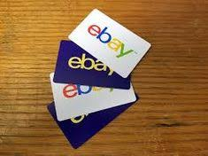 sell my gift card online i try the app raise to sell my gift cards marketing matters