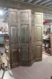 folding screen room divider room divider and mirror at the