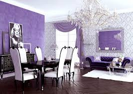 Purple Accent Chair Innovative Ideas Purple Accent Chairs Living Room Cozy Accent