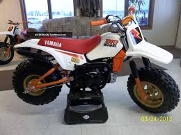 85cc motocross bikes for sale rare or ununsual bikes you u0027ve ridden or owned moto related