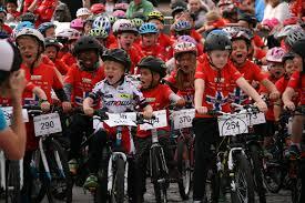 tour of norway for kids bryne u2013 bryne cykleklubb