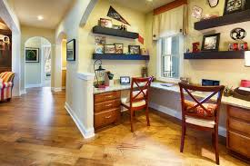 home renovation loan beautiful home remodel loans on home renovation loans home remodel