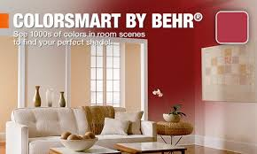 home depot paints interior home depot paint design luxury home depot interior paint colors