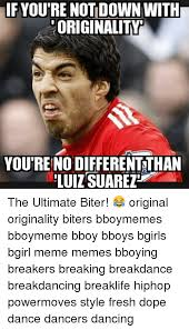 Bboy Meme - 25 best memes about bboy dope fresh dancing meme and memes