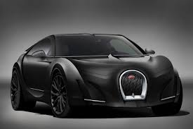 concept bugatti bugatti four door concept bugatti type t concept is the touring