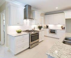 Coastal Cottage Kitchens - mm burson dr bridgewater chesapeake va 23323 new home for sale