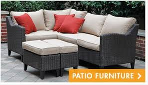 Big Lots Patio Chairs Cushioned Patio Chairs Buy Big Lots Outdoor Go Big And Go Home