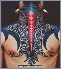 awesome tattoos designs ideas for men and women amazing tattoo