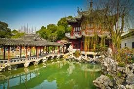 china u0027s top 6 beautiful gardens china u0027s most exquisite gardens